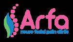 Klinik Arfa