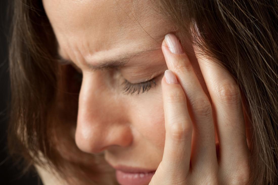 migrain basilar adalah